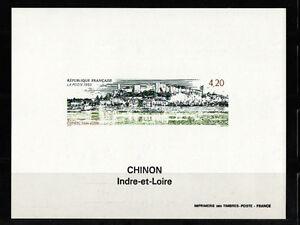 FG-ND-Chinon-indre-et-loire-1993-num-2817