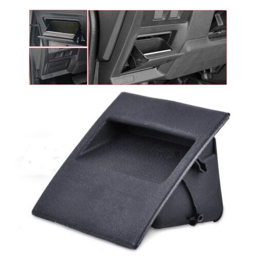 Sicherungs Ablagefach Aufbewahrungs Aufbewahrungsbox fit Subaru Forester//Impreza
