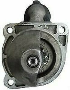Delco Remy DRS0164 Starter