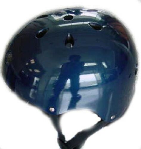 BLUE Kids Bicycle Helmet S//M//L Cycling Skateboard Scooter Protective Gear NEW!