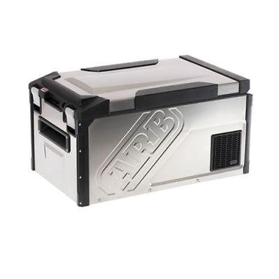 ARB 47 Litre Portable Fridge Freezer