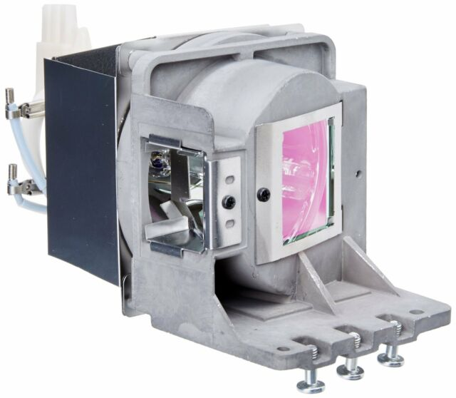 Compatible RLC-095 Projector Lamp W/Housing for VIEWSONIC PJD5350LS PJD6552w