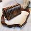 Luxury-Handbags-Women-Designer-Crossbody-Bags-Leather-Messenger-Shoulder-Bag thumbnail 5