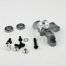 Upgrade Clutch Bell Support Bearing Kit for HPI Km Rovan Baja 5b 5t 5sc