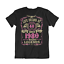 La-vie-commence-a-40-60-Femmes-Anniversaire-T-Shirt-Cadeau-annee-1960-1980-choisir-l-039-age miniature 10