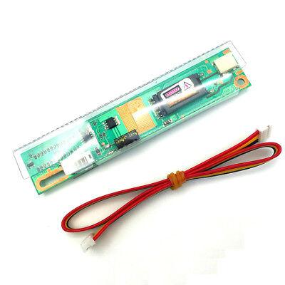 Universal 1 Lamp CCFL Inverter Board kit For Backlight LCD ...