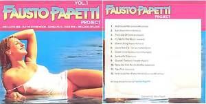 FAUSTO-PAPETTI-PROJECT-VOL-1