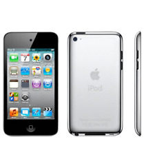Apple iPod touch 4th Generation Black (16GB) Wifi & Bluetooth