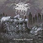 Ravishing Grimness by Darkthrone (CD, Sep-2011, 2 Discs, Peaceville Records (USA))