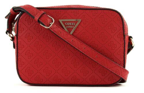 Kamryn Crossbody Top Zip Stone,Black,Red Women/'s Bag Shoulder Bag Crossover NWT