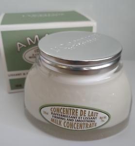 L-039-Occitane-Mandorle-Latte-Concentrato-200ml