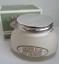 L-039-Occitane-Mandorle-Latte-Concentrato-200ml miniatura 1