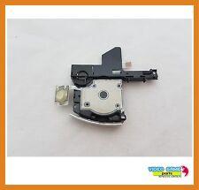 Flex Izquierdo con Altavoz y Carcasa PSP 3000 Original Left Speaker and Cover