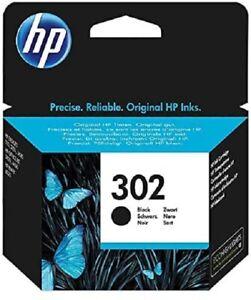 HP 302 F6U66AE Cartuccia Originale, da 190 Pagine, HP Envy Serie 4520