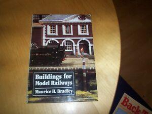 book-buildings-for-model-railways-by-Maurice-H-Bradley