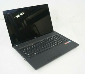 Lenovo-IdeaPad-N586-15-6-034-AMD-A6-4400M-2-70GHz-4GB-DDR3-320GB-HDD-WIN7COA-NO-OS