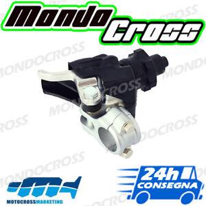 Braccialetto-porta-leva-frizione-Con-decompressore-HONDA-CRF-450-X-2008-08