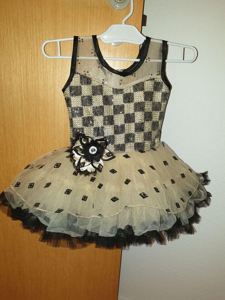 Kjole, Princess kjole, Mothercare