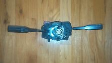 1990-1993 Ford Festiva Signal Headlight Wiper Combination Switch