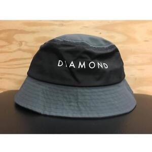 DIAMOND-SUPPLY-CO-YACHT-BUCKET-HAT-BLACK
