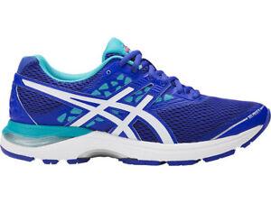 Image is loading Asics-Gel-Pulse-9-Womens-Neutral-Running-Shoes- b2b82dbda