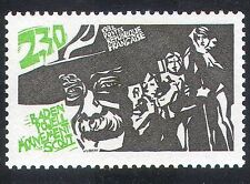 France 1982 Scouts/Baden-Powell/Leisure 1v (n30924)