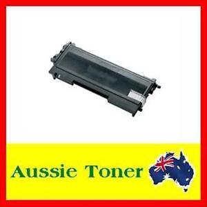 1x-TN-2030-High-2-6K-Toner-Cartridge-for-Brother-HL-2130-HL2132-DCP7055-TN2030