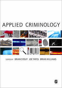 Applied-Criminology-ExLibrary
