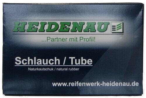 100//,110//90,110//,130//80-19 Extra Verstärkt HEIDENAU Offroad-Schlauch 19 E HCR