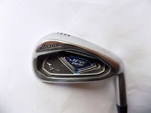 mizuno jpx 825 ladies
