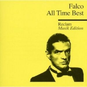 FALCO-ALL-TIME-BEST-RECLAM-MUSIK-EDITION-CD-18-TRACKS-POP-HITS-BEST-OF-NEU