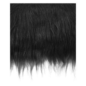 Knorr-Prandell-Long-Haired-Plush-Fur-Fabric