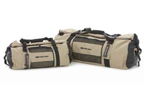 ARB 4x4 Accessories Cargo Gear Storm Bag #10100350