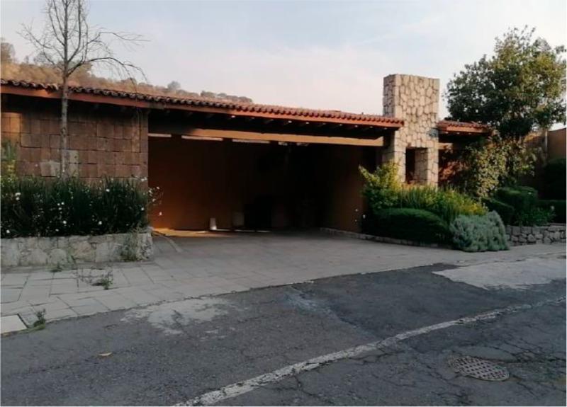 Casa en Venta en La Estadia  $29,000,000 !!!