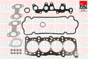 HEAD-SET-GASKETS-FOR-FIAT-SEICENTO-HS586-PREMIUM-QUALITY