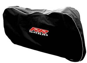BMW-S1000RR-HP4-Breathable-Indoor-motorcycle-Superbike-bike-Dust-cover