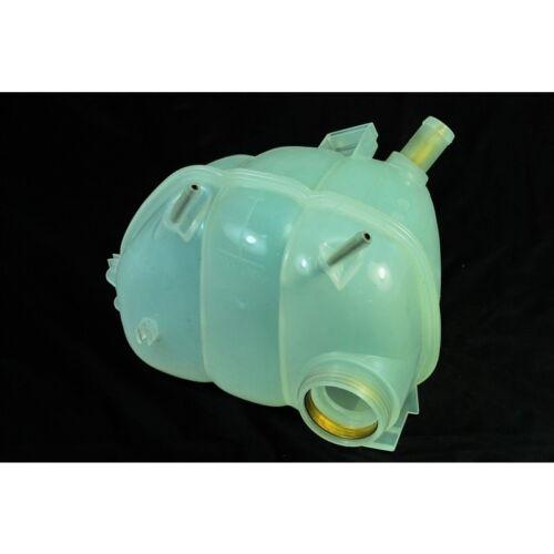Kühlmittel THERMOTEC DBX004TT Ausgleichsbehälter