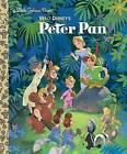 Peter Pan by Rh Disney (Hardback)