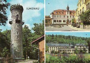 Ilmenau-Ansichtskarte-1974-gelaufen