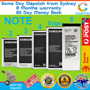 New-OEM-Premium-Quality-Battery-Replacement-for-Samsung-Galaxy-Note-2-3-4-Edge-5