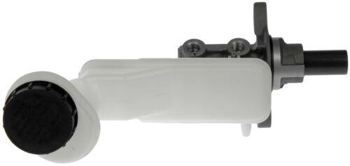 Brake Master Cylinder-First Stop Dorman M630709 fits 11-13 Nissan Sentra