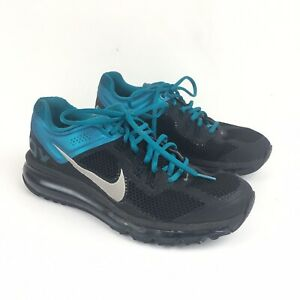 Nike 833662 Womens Air Max Motion Lightweight Training Running Shoes Sneakers | eBay