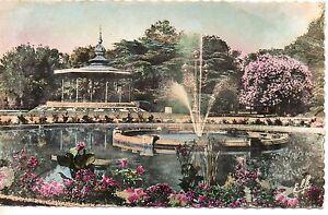 Cpa-carte-postale-31-Haute-Garonne-Toulouse
