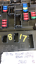 縮圖 1 - 2013-2015 Nissan Versa bcm body control module 284B7 1HR0C