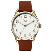 Ice-watch 013050 Mens Ice-time Watch Rrp £129