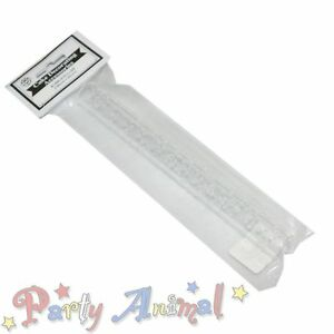 JEM-Textured-Roller-195mm-Rolling-Pin-Bubble-Daisy-Scroll-Rice-Effect