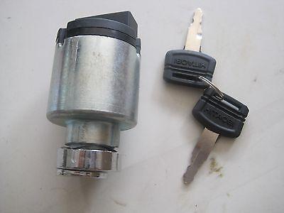 4250350 LGNITION SWITCH,STARTER SWITCH  fits HITACHI EX200-2 EX200-3 EX200-5