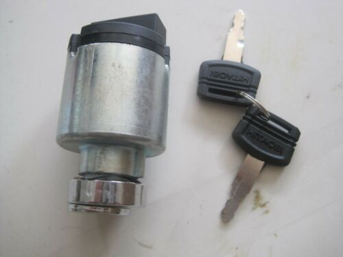 4286766 STARTER SWITCH Ignition Switch WITH 2 PCS H800  EX100-2 EX200-2 EX220-2