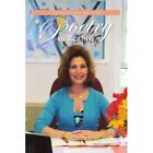 Poetry in Reality 9781441559920 by Leonora Linda Montella Paperback