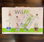 miniature 1 - Wii Balance Board With Wii Fit Plus Game Nintendo Wii - Tested - Works-COMPLETE